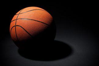 basketball_480x320