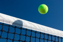 tennis_netz_ball_480x320